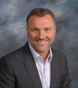 Rick Beck, Real Estate Agent in Beverly Hills, CA