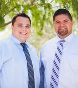 The StoneBridge Team, Real Estate Agent in Phoenix, AZ