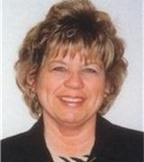 Cathy Panozzo, Agent in Munster, IN