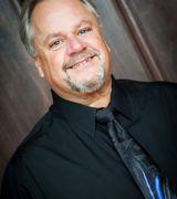 Michael Rich…, Real Estate Pro in Bakersfield, CA