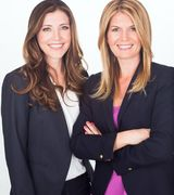 Heather Shawver & Heather Rogers, Real Estate Agent in Marina Del Rey, CA