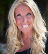 Tina LoBiondo, Real Estate Agent in VENTNOR, NJ