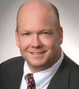Michael McCooey, Agent in Indianapolis, IN