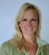 Laura Arnold, Real Estate Agent in Westlake village, CA