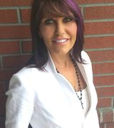 Kimberly Falisec, Real Estate Agent in Beaverton, OR