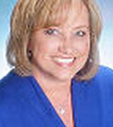 Kathy Upchur…, Real Estate Pro in Thousand Oaks, CA