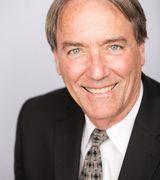 Jim Perkins, Real Estate Agent in Santa Monica, CA