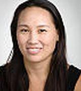 Christina Chu, Real Estate Pro in Los Altos, CA