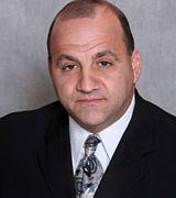 Frank Coppola, Real Estate Pro in Morganville, NJ