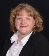 Jodi Beekman, Real Estate Pro in Lewis Center, OH