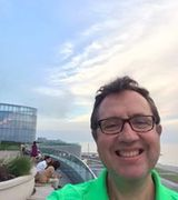 Mark Newell, Real Estate Agent in Philadelphia, PA