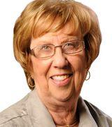 Lynda Longmire, Real Estate Agent in Winchester, MA