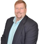 Rich Richardson, Real Estate Agent in Pensacola, FL