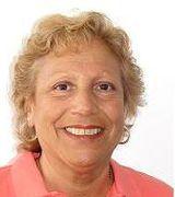 Nancy Gray, Real Estate Pro in Manahawkin, NJ