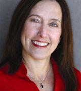 Marcia Frank…, Real Estate Pro in Wichita, KS