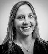 Lisa Meszaros, Real Estate Pro in Laguna Beach, CA