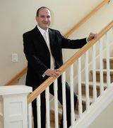 Ara Hakobyan, Real Estate Pro in Bellevue, WA