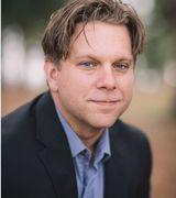 Ryan Heier, Real Estate Pro in West Palm Beach, FL