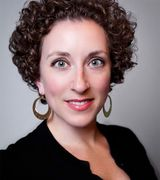 Emily Modan, Real Estate Agent in Niskayuna, NY