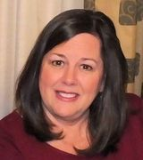 Kathryn Bell…, Real Estate Pro in Dahlonega, GA