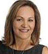 Rosanna Schulze, Agent in Cibolo, TX