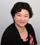 Hannah Chan, Real Estate Agent in Cary, NC