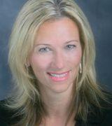 Jackie Bregm…, Real Estate Pro in Albuquerque, NM