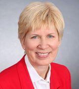 Heidi Deen, Agent in Naples, FL
