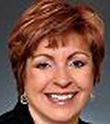 Jo Ann Marca…, Real Estate Pro in Falls Church, VA