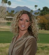 Rosie Derryb…, Real Estate Pro in Paradise Valley, AZ