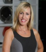 Jennifer Svo…, Real Estate Pro in Saint Louis, MO
