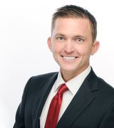 Joshua Kennedy, Agent in Plantation, FL
