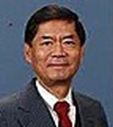 Wayne Masuda, Agent in WANLAUI, HI
