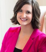 Christina Valkanoff, Real Estate Agent in Raleigh, NC