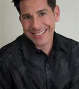 Mark B. Chitjian, Real Estate Agent in Palm Springs, CA