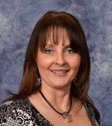 Kay Bennett, Agent in Cookeville, TN
