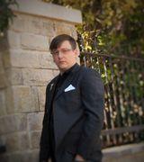 Keith W Hefn…, Real Estate Pro in Dallas, TX