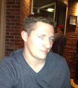 Zach Noyce, Real Estate Pro in Denver, CO