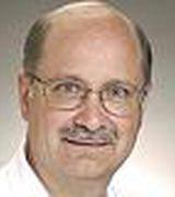 Mike Armiste…, Real Estate Pro in Bluffton, SC