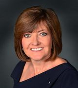 Jeanette Lof…, Real Estate Pro in Palm Coast, FL