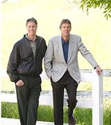 Marc & Rory Shevin, Real Estate Agent in Calabasas, CA