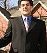Michael Magana, Agent in Houston, TX
