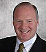 Andrew Halpern, Agent in San Francisco, CA