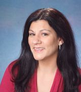 Genevieve Gh…, Real Estate Pro in Bedford, NH