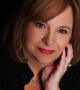 Janet Passio, Real Estate Agent in Turnersville, NJ
