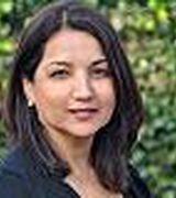 Renuka Ahuja, Agent in Los Altos, CA
