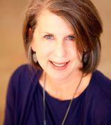 Barbara DiBl…, Real Estate Pro in Sugar Land, TX