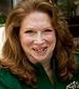 Alice Silverman, Agent in Somers, WI