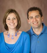 Liz & Phillip Mazur, Real Estate Agent in Woodstock, IL