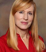 Gail Miksch, Agent in Grant-Valkaria, FL